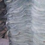 Purchase Bangladesh Split Leather