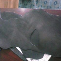 Cow head skin Leather Bangladesh