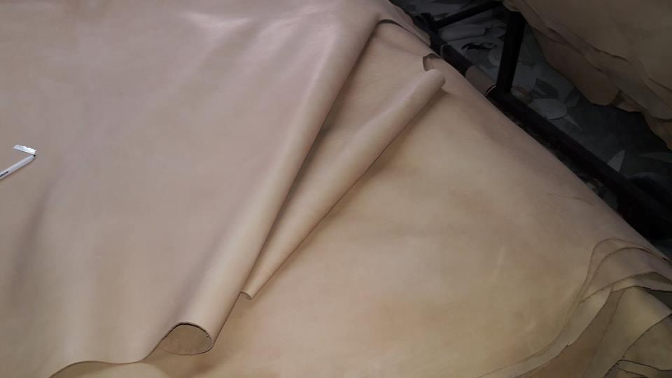 Cow crust leather Bangladesh