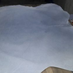 Cow split leather Bangladesh