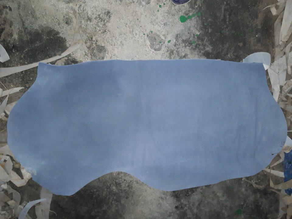 split leather supplier bangladesh