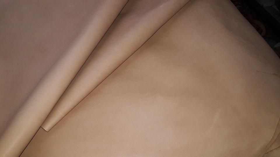 cow leather Bangladesh