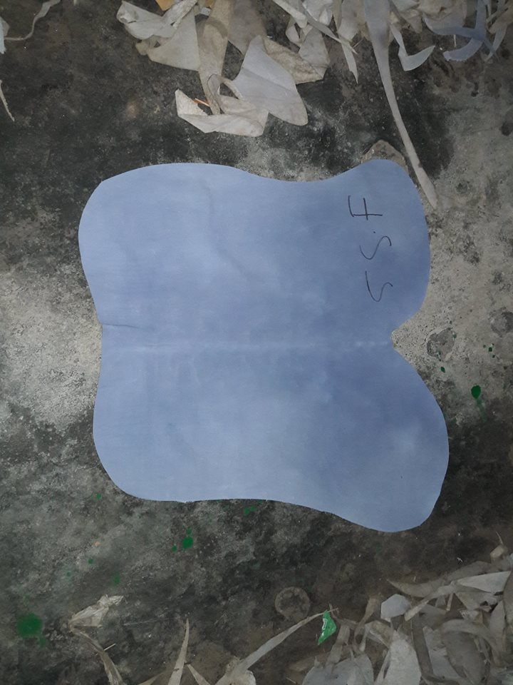 wet blue split leather supplier in bangladesh