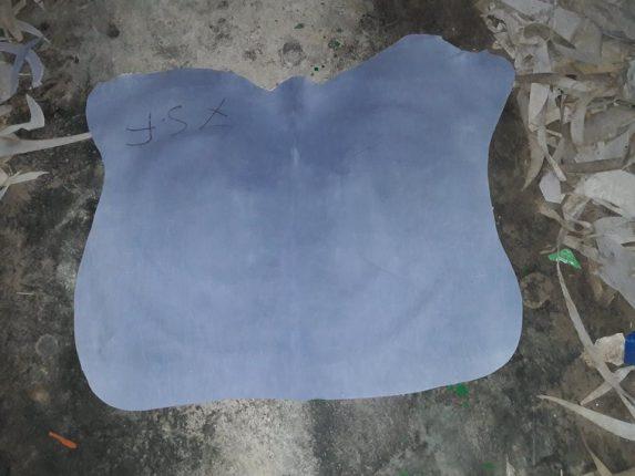 split leather bangladesh exporter