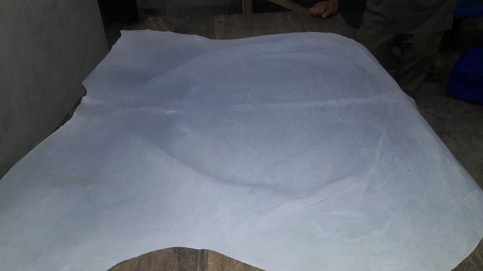 supplier in bangladesh cow split leather