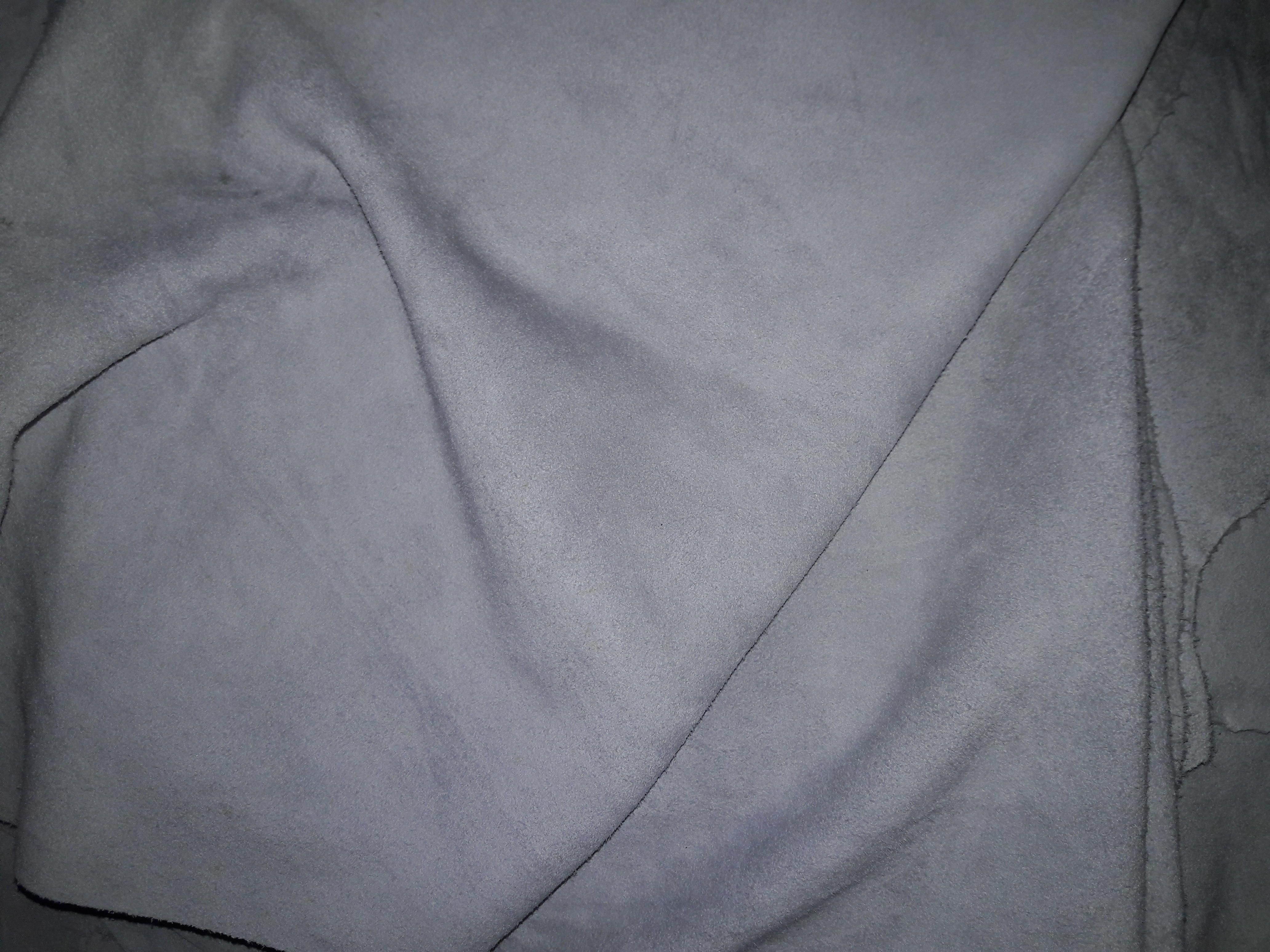 Cow Split crust leather for industrial gloves, Working gloves, industrial wear, Apron