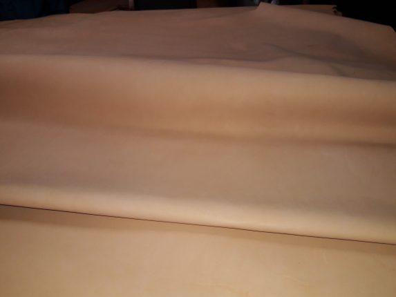 full chrome cow crust upper leather Bangladesh