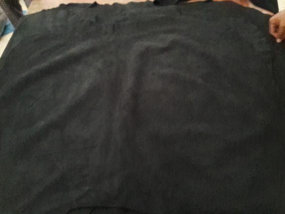 Bangladesh Cow Split Crust Leather